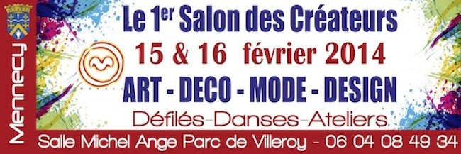 salondescreateurs