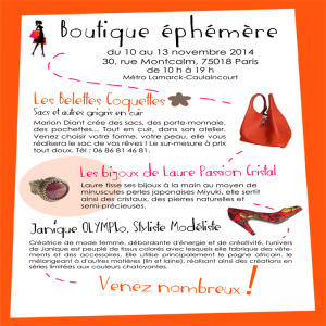 Boutique-Ephemere-novembre1