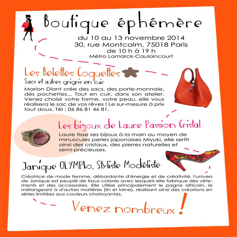 Boutique-Ephemere-novembre1