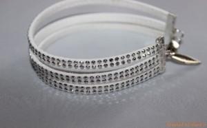 Bracelet4789