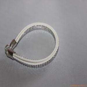 bracelet 4797-1