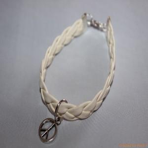 bracelet 4801