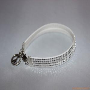 bracelet 4804