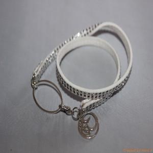 bracelet 4811