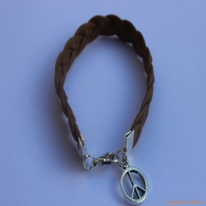 bracelet 4850