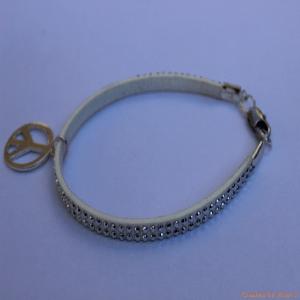 bracelet 4863