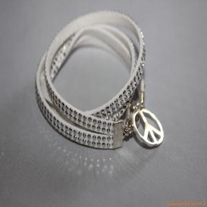bracelet4793