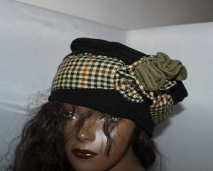 Chapeau_mode_femme_nielleyemi