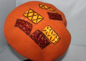 chapeaux_femme_hiver_accesoire_mode_fantaisie