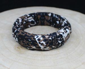 bracelets_wax_fantaisie