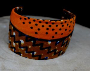 bracelet_femme_chic_tendance_wax
